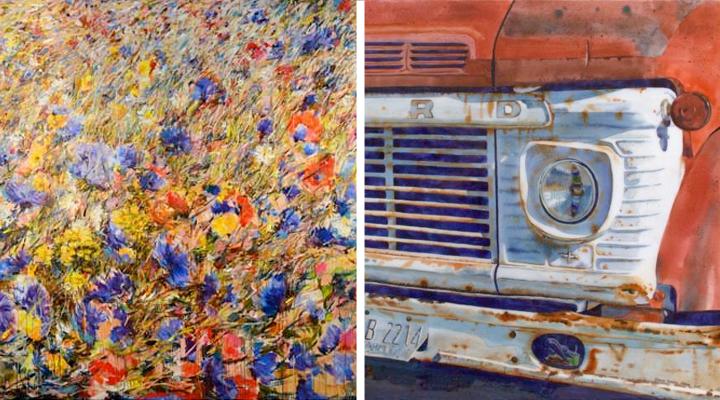 Park Art My WordPress Blog_14+ Artwork In Park City Utah  Pics